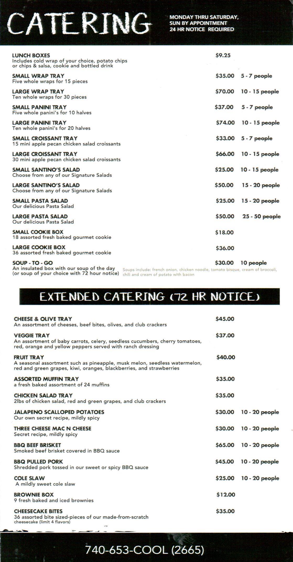 Website- Catering.jpg