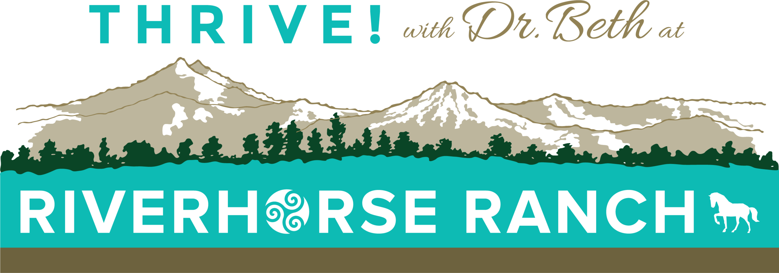 DrBeth_RiverhorseRanch_Logo_Sheet.png