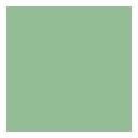 develop-icon