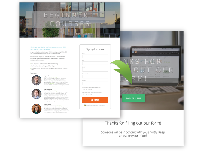 features-landing-pages-funnels-argonville.png