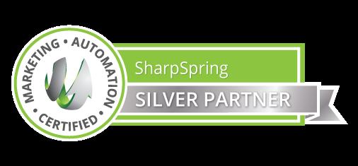 SharpSpringCertifiedSquared_Silver.png