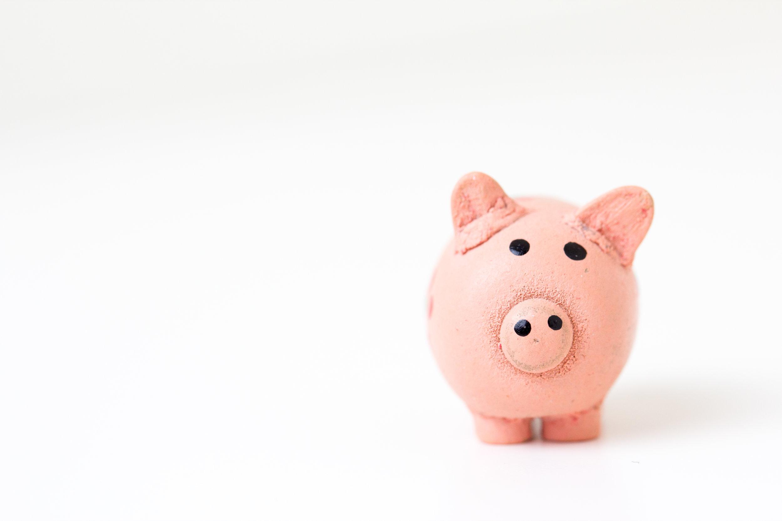 Få mer ut av markedsføringen - Det koster fem ganger så mye å hanke inn en ny kunden som å beholde en eksisterende. Ved å motvirke frafall og tap av eksisterende kunder kan du få mer ut av pengene du legger i markedsføringen enn i å rekruttere nye.