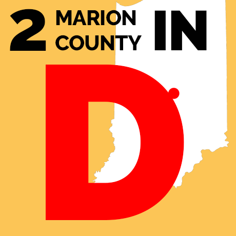 County-Report-homepage-tile_MARION.png