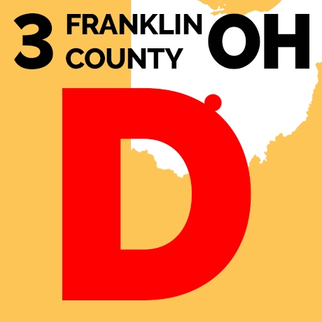 County-Report-homepage-tile_FRANKLIN.png