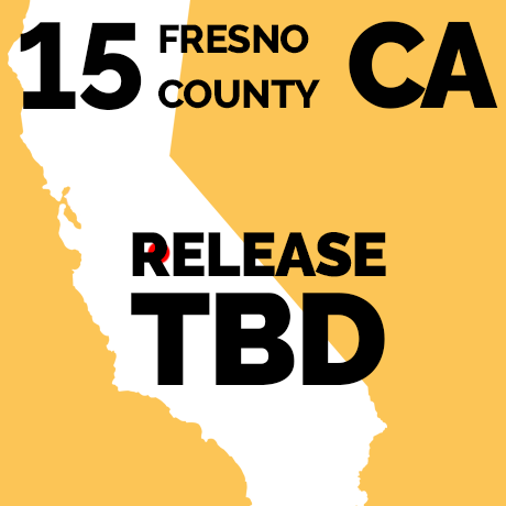 County-Report-homepage-tile_FRESNO.png