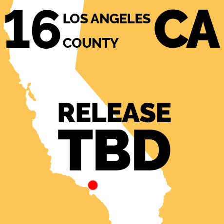 County-Report-homepage-tile_LOS-ANGELES.png