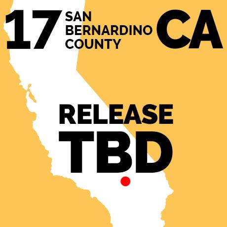 County-Report-homepage-tile_SAN-BERNARDINO.png