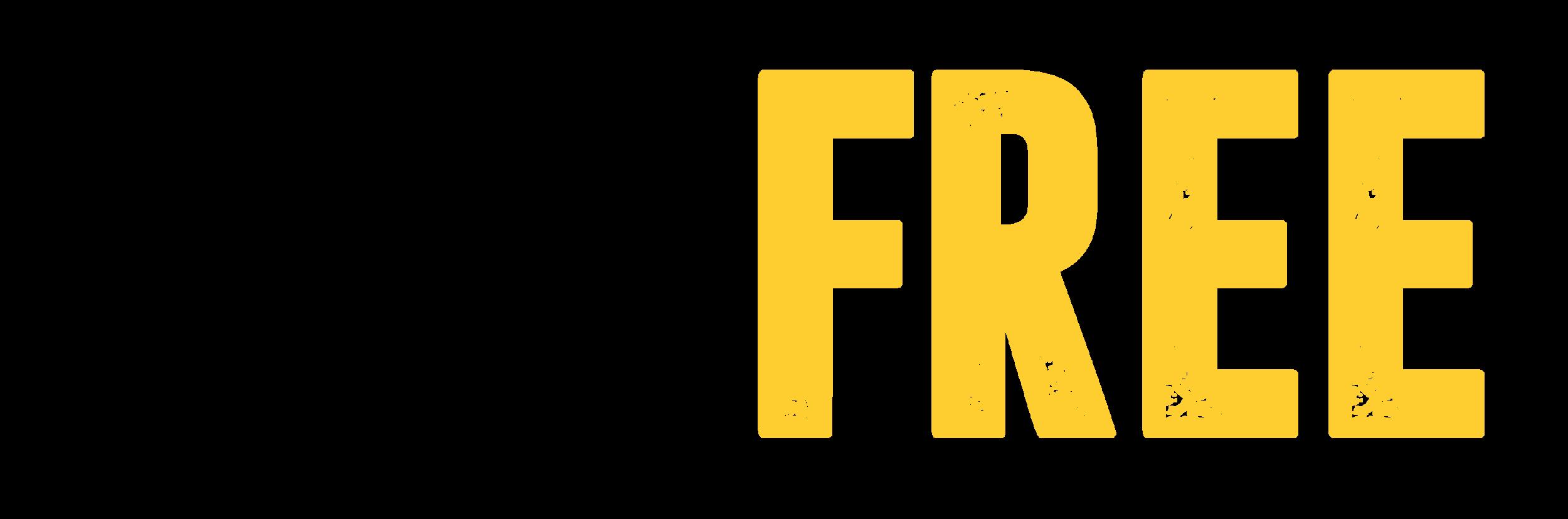 LF-logo-blk_ylw.png