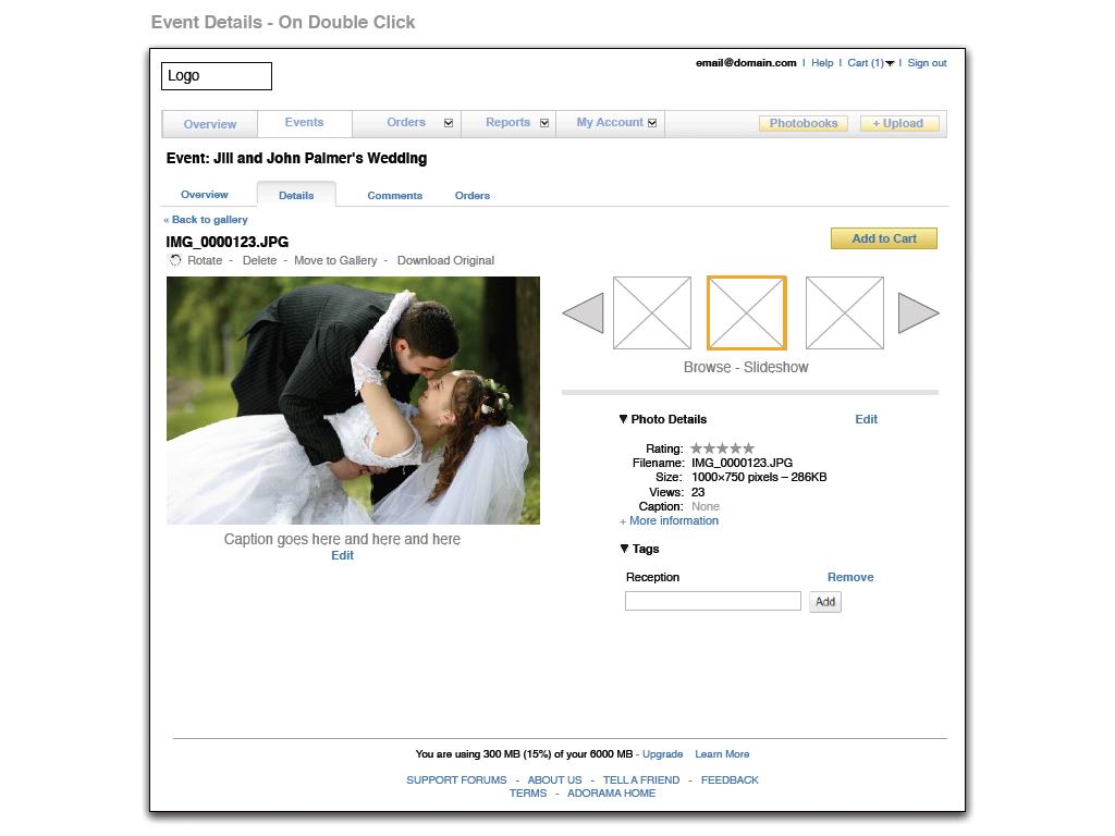 screen-adorama2.jpg