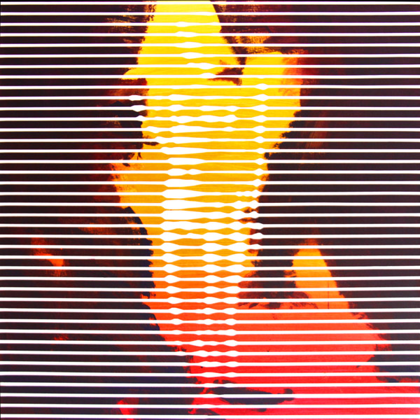 2010-01_interference_ii.jpg
