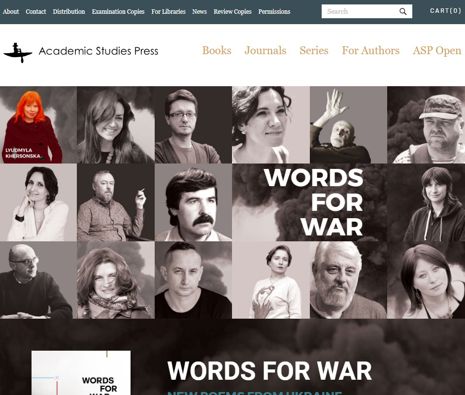 Words for War Website.jpg
