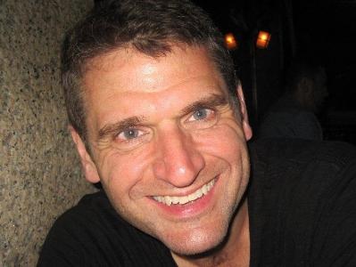 Sean, pic for CJGS.jpg