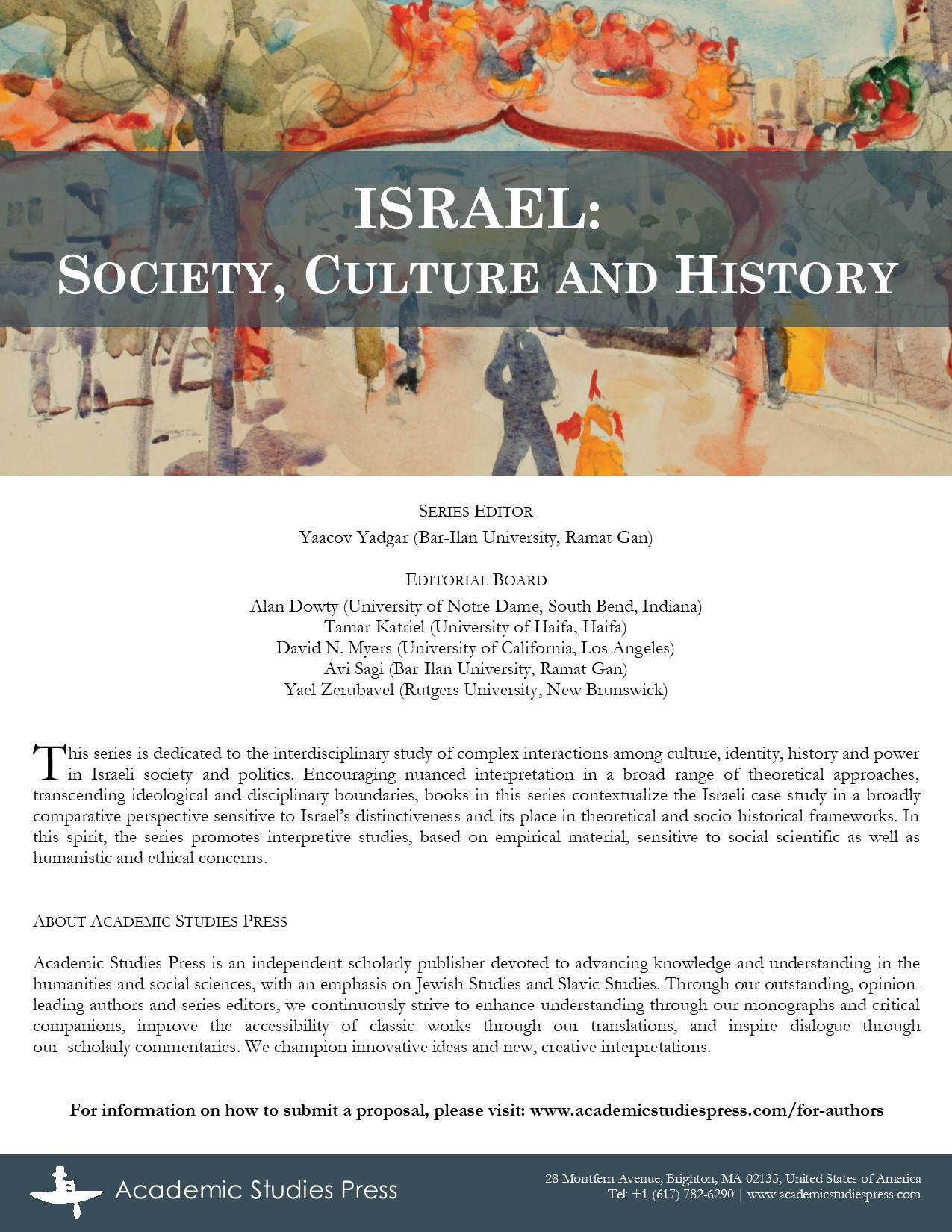 Israel Society Culture and History Flyer.jpg