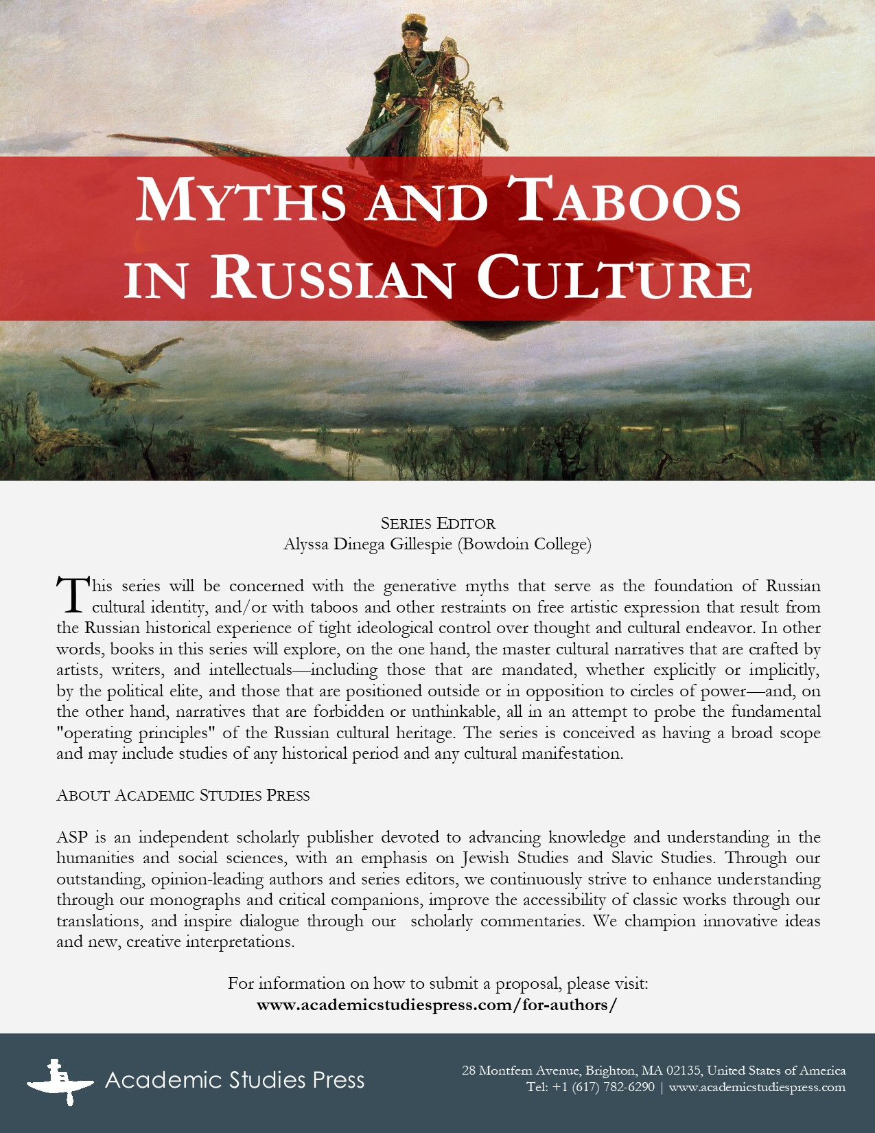 Myths and Taboos in Russian Culture Flyer.jpg