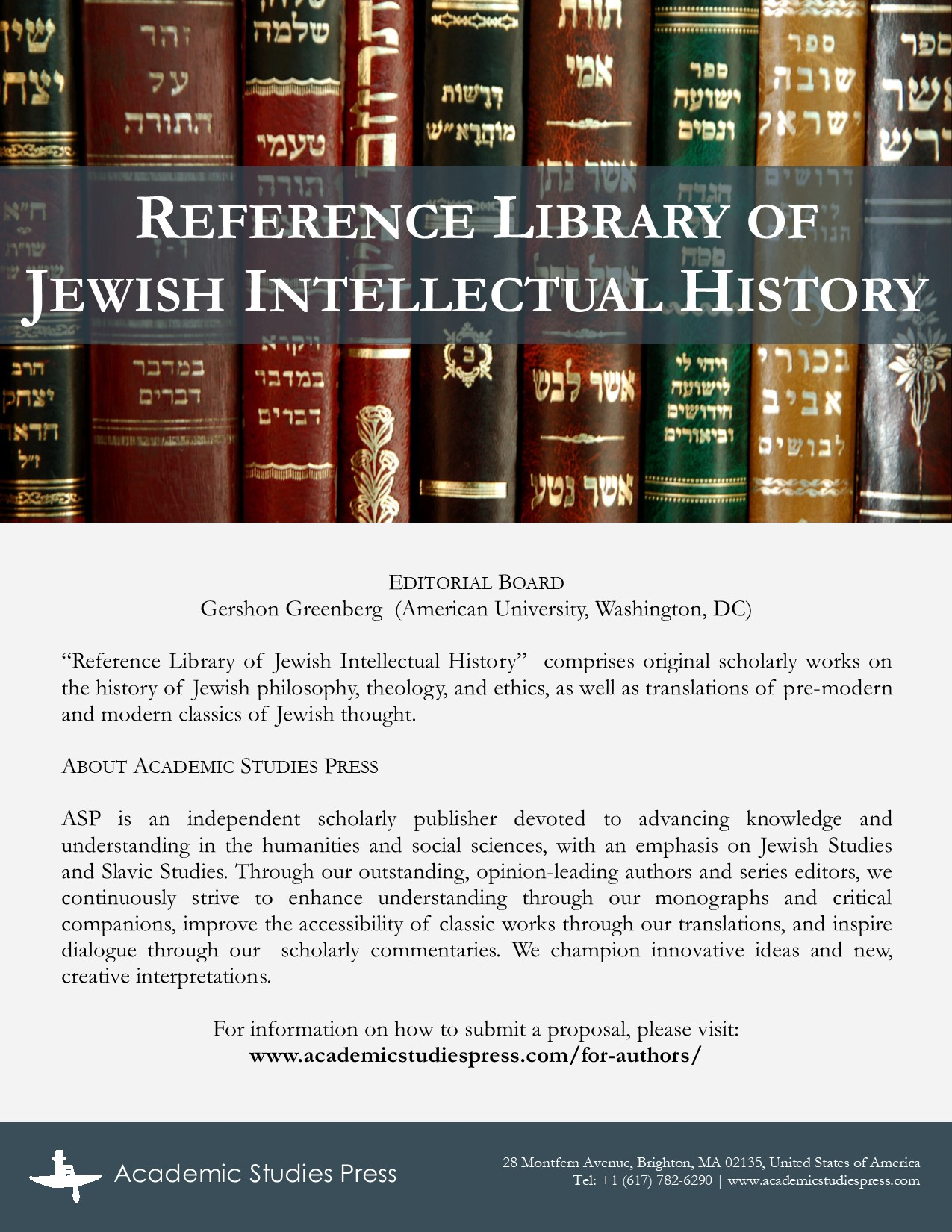 Reference Library of Jewish Intellectual History Flyer.jpg