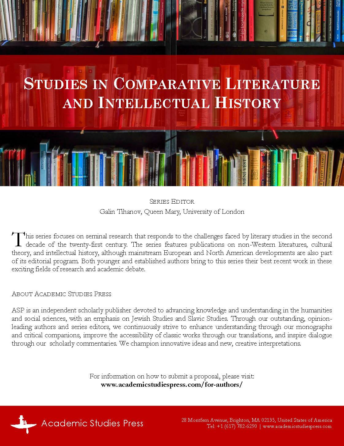 Studies in Comparative Literature and Intellectual History Flyer.jpg