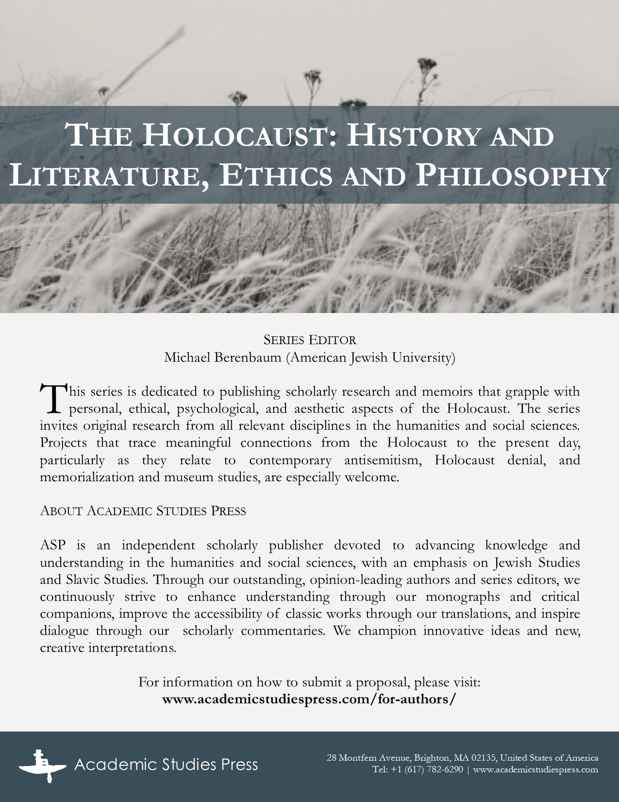 The Holocaust History and Literature Flyer.jpg