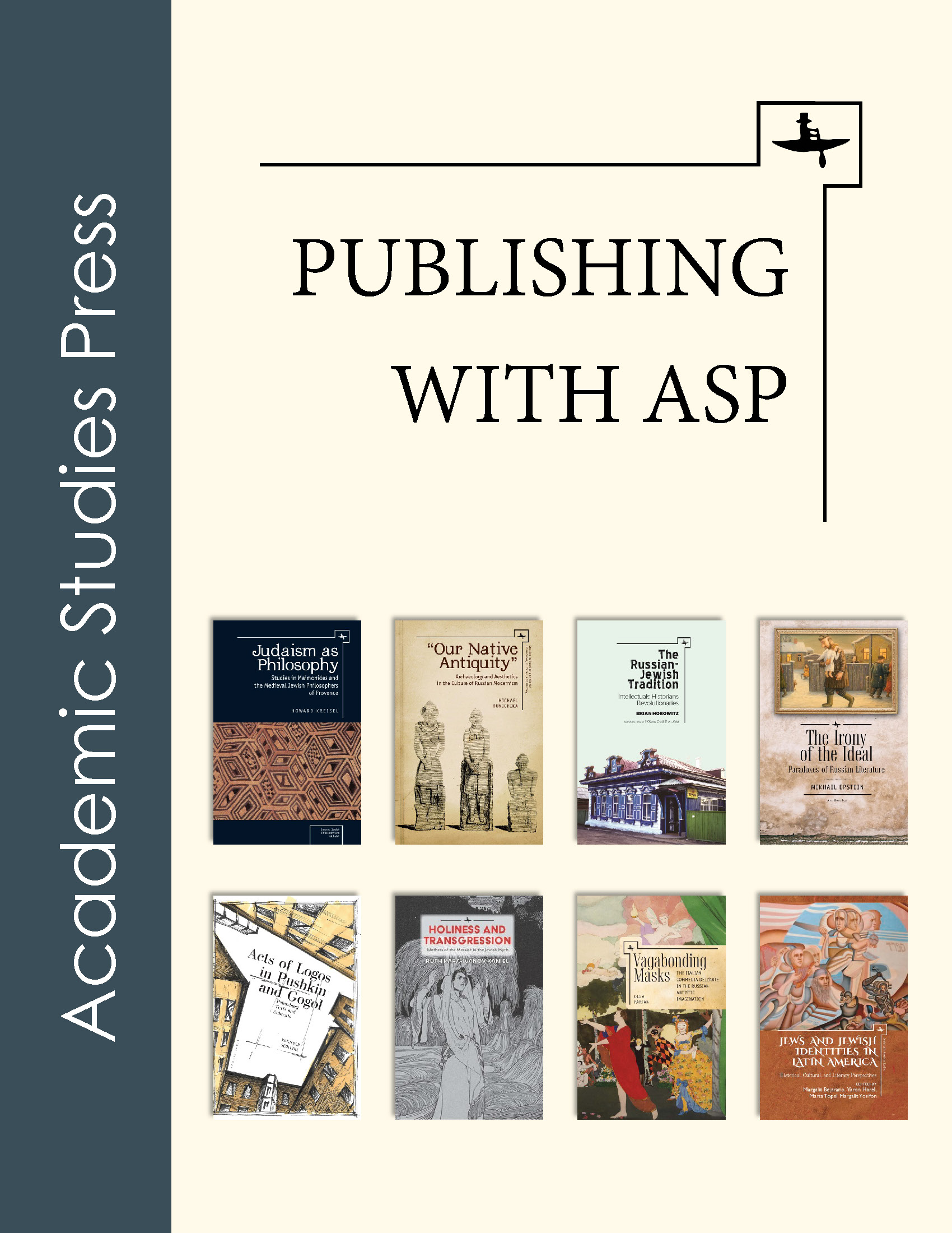 Pages from PublishwithASP Upd 12-12-18.jpg