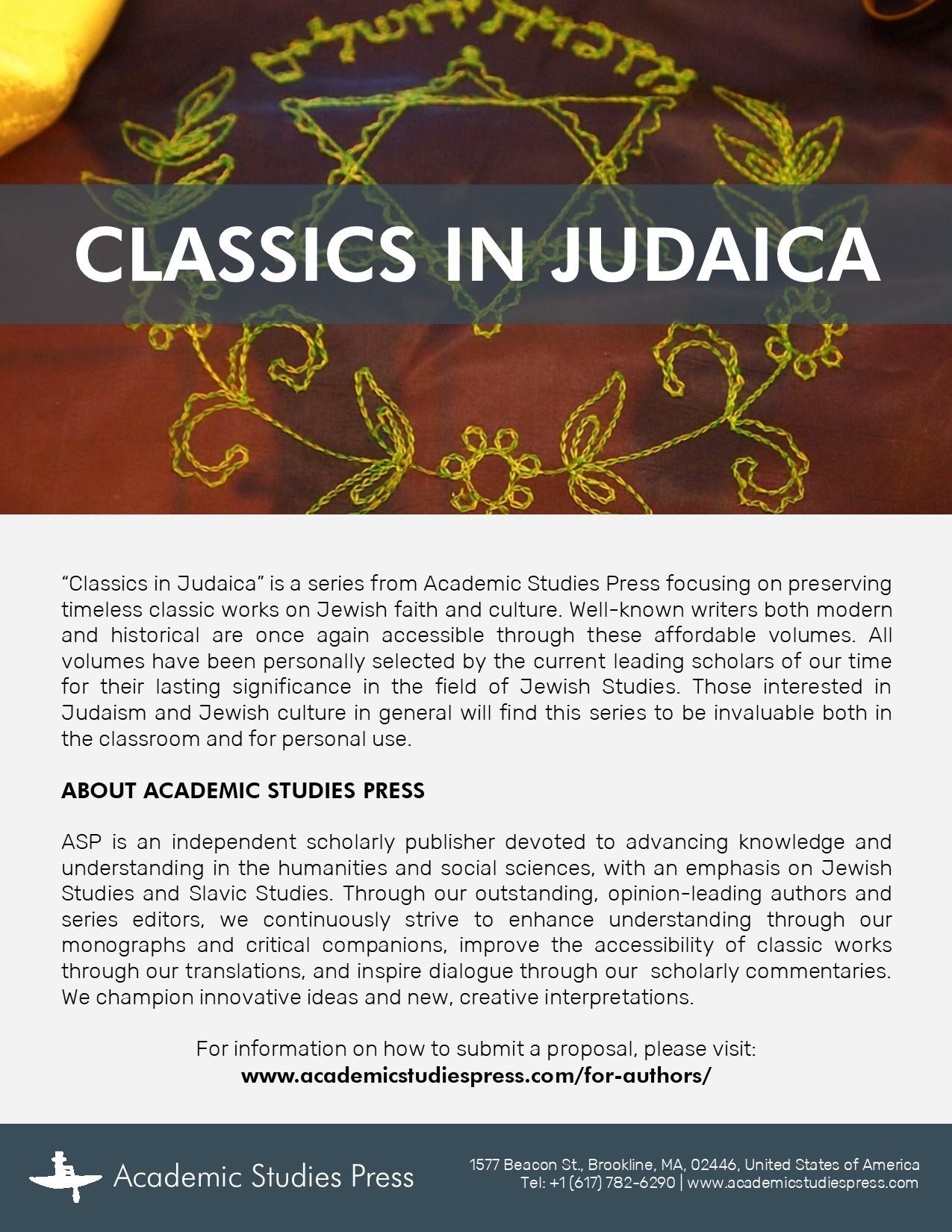 Download Series Flyer