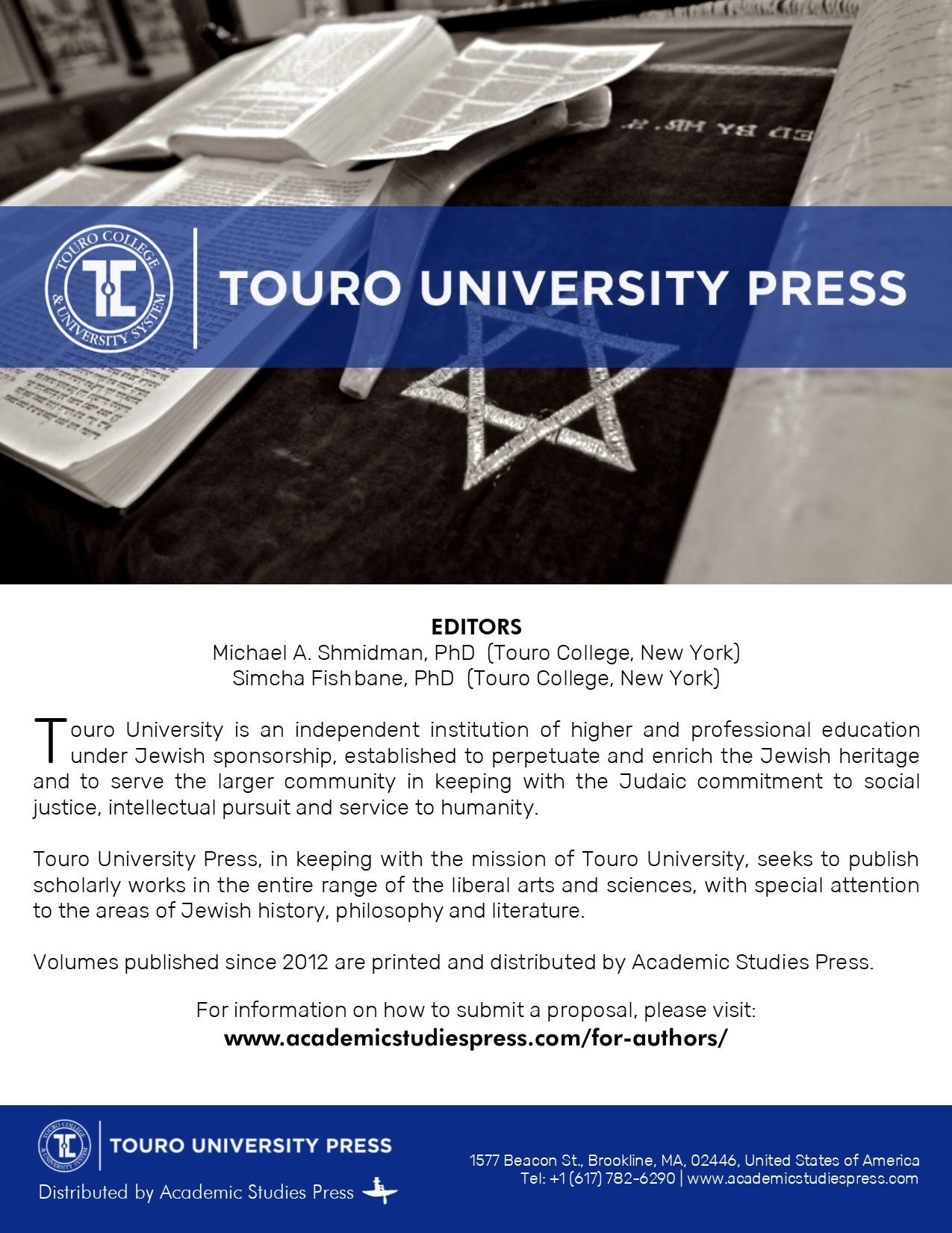 Download flyer
