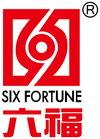 six fortune.jpg