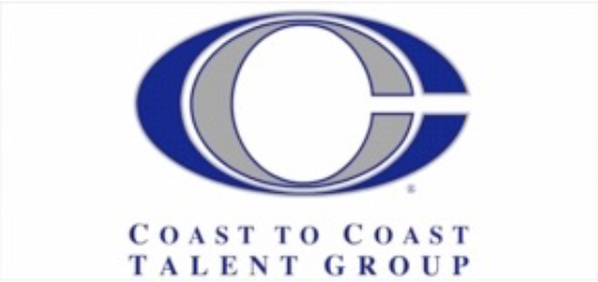 Represented by Hugh Leon and Rachel Flores @ Coast to Coast Talent Group