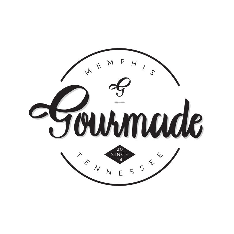 CaseStudy-Gourmade-Logo2.jpg