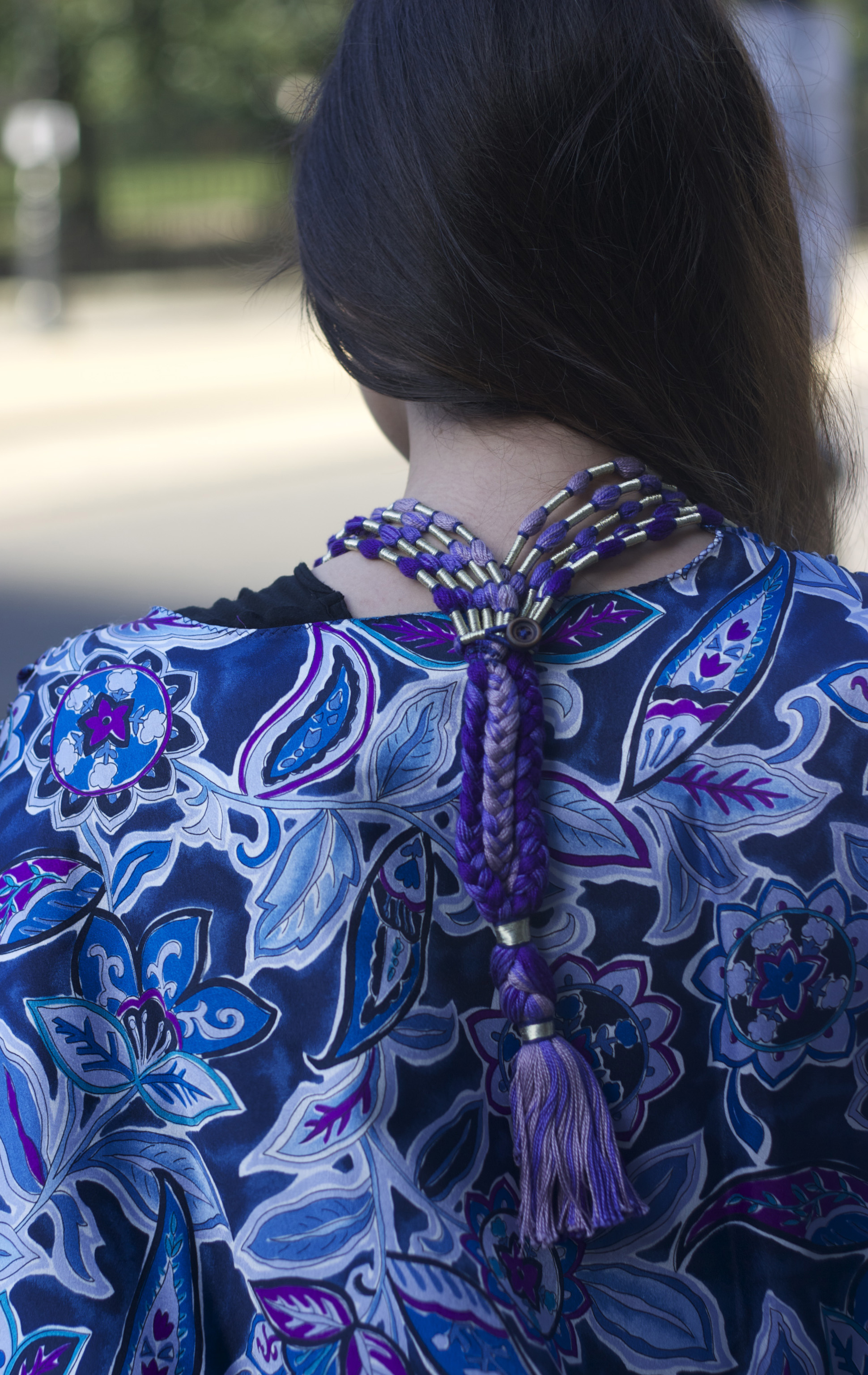 Sjo purple Ombre necklace bk.jpg