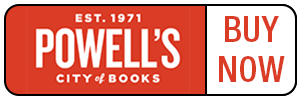 powells-buy-button.JPEG
