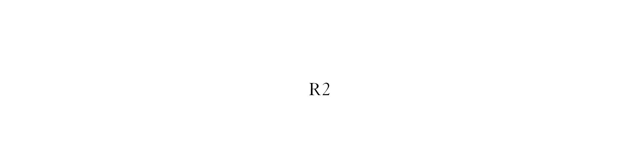 Appendix_Book_3_41a.jpg