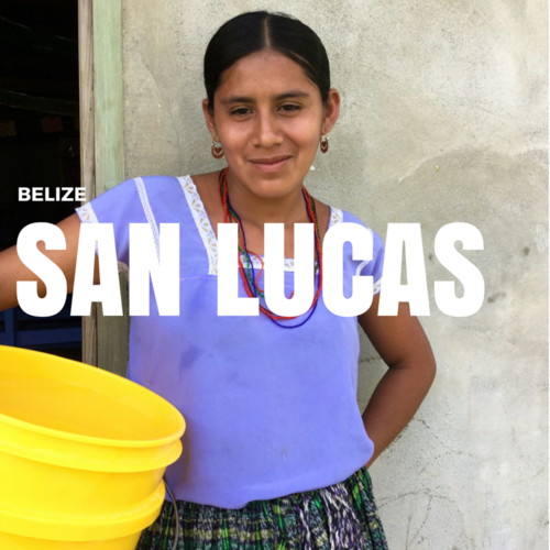 SAN+LUCAS.png