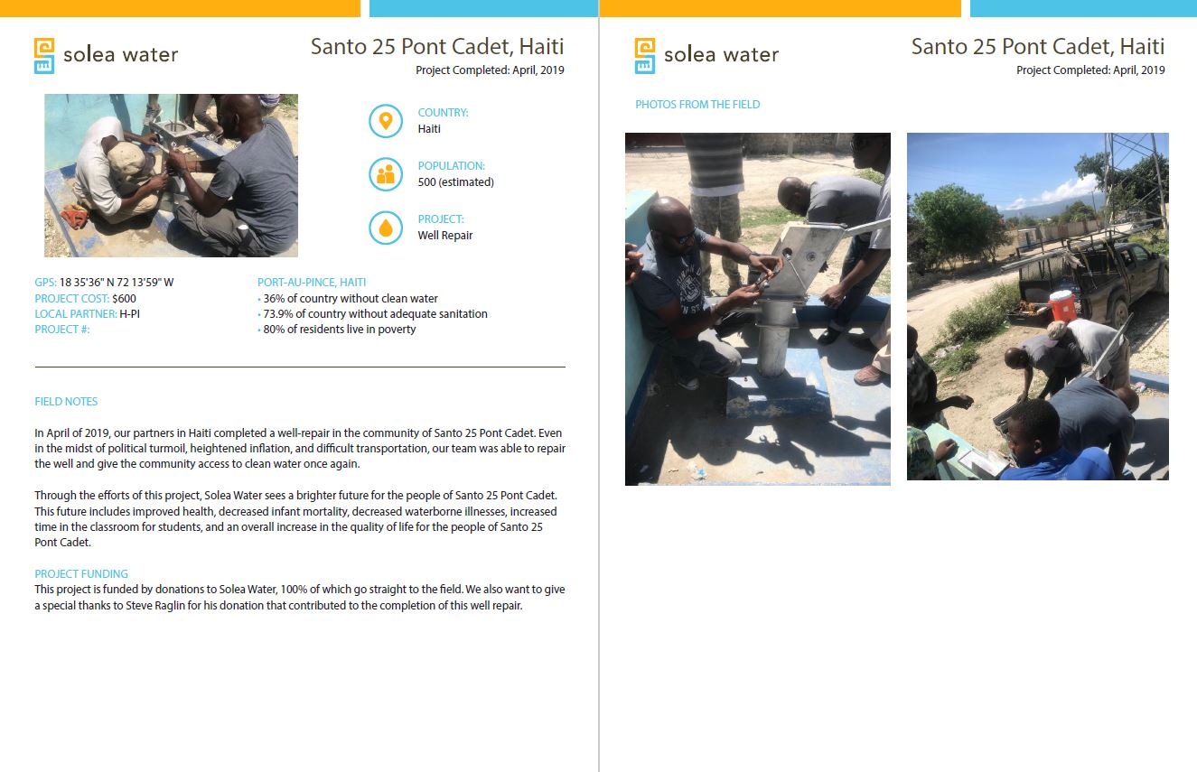 Santo_25_Pont_Cadet_Report_A_for_map.jpeg
