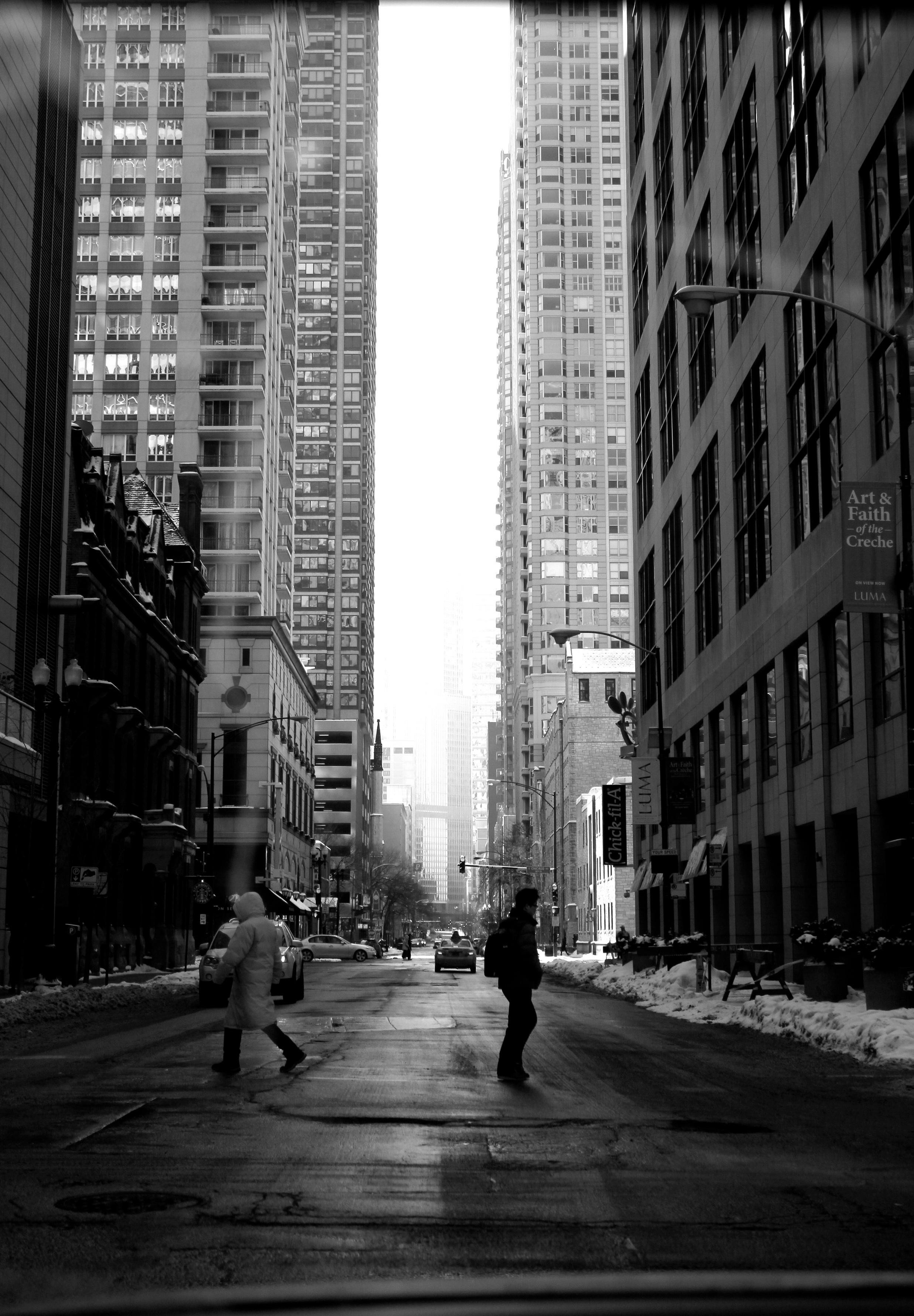 Chicago_original.jpg