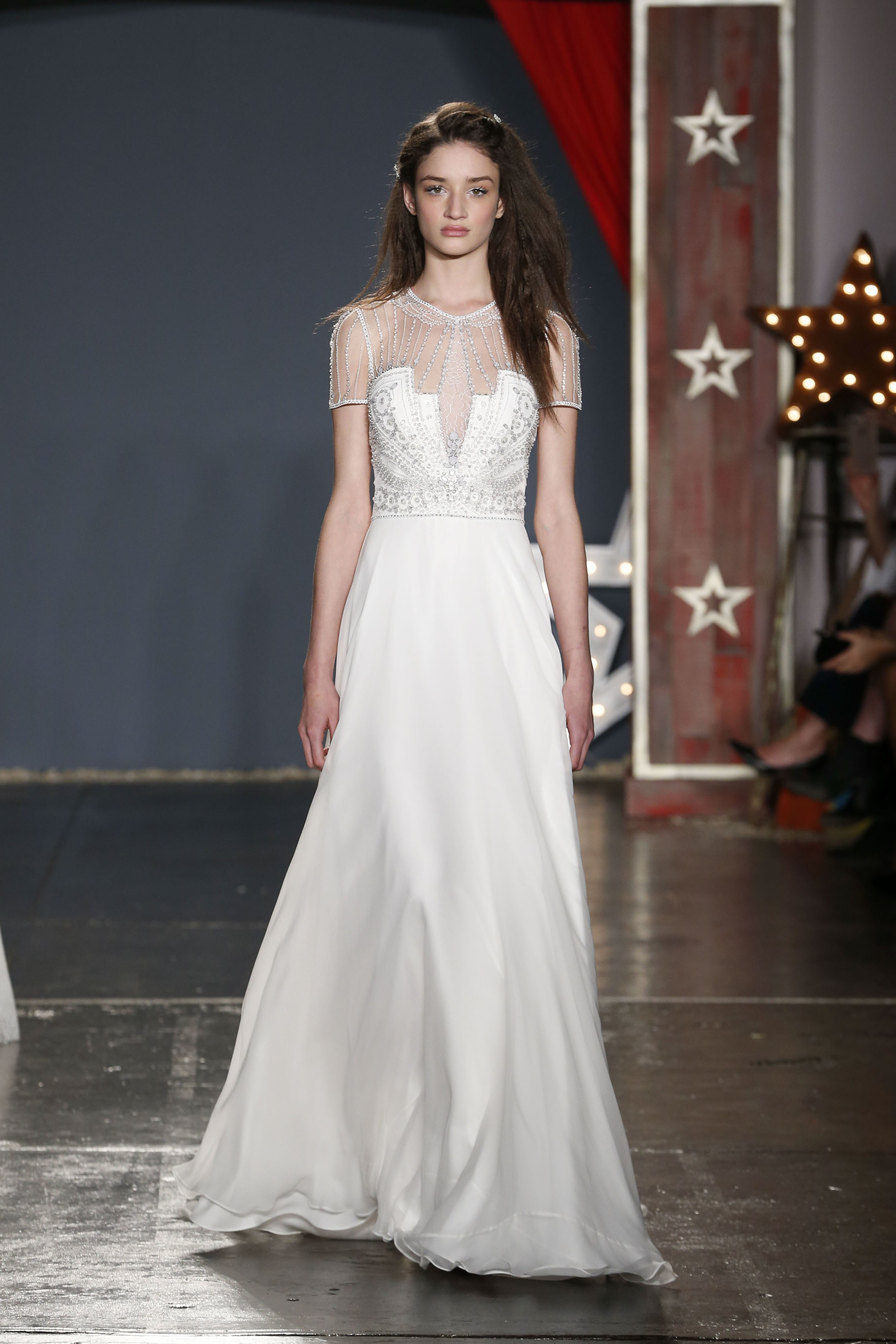 PACKHAM_BRIDAL_0937.jpg