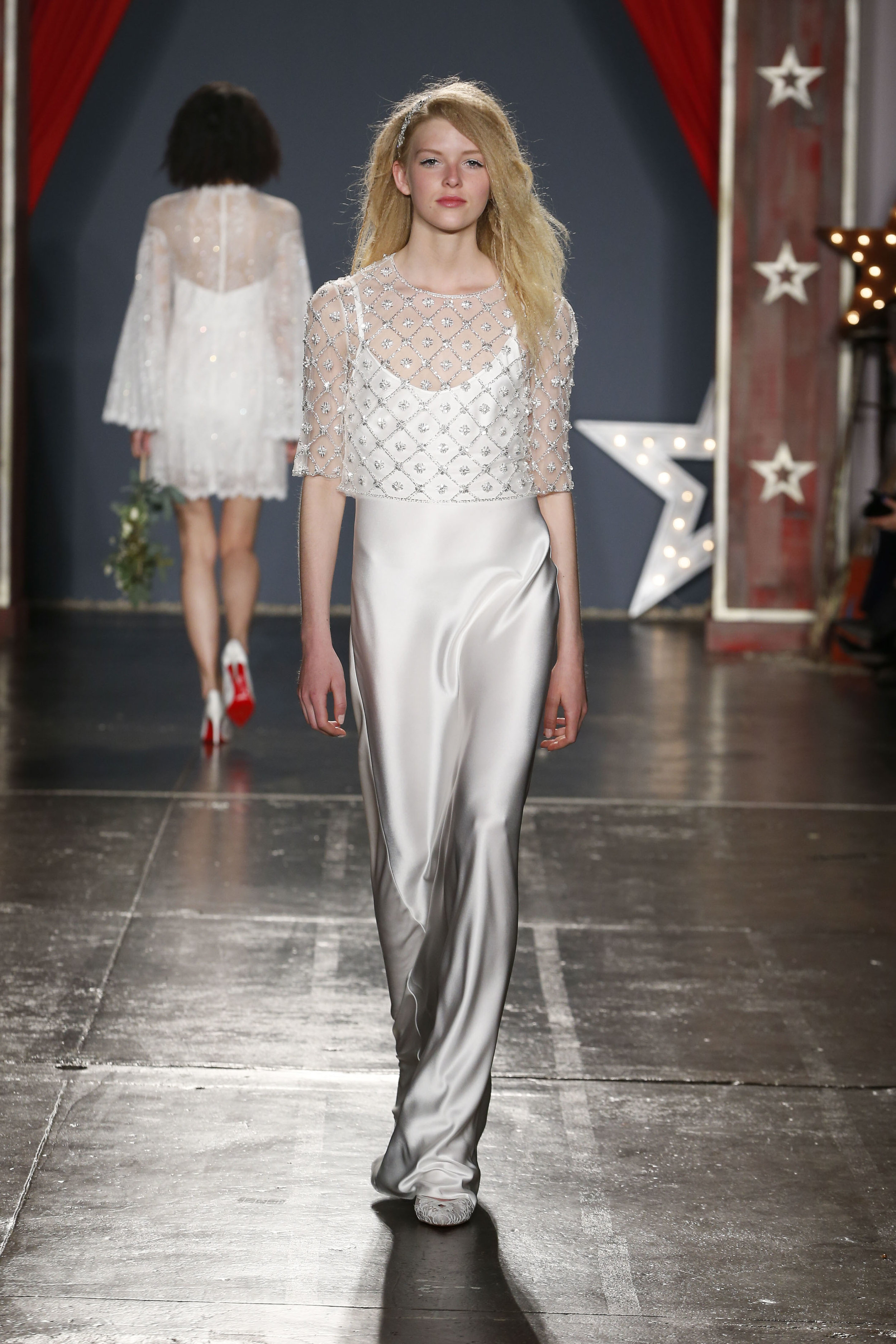 PACKHAM_BRIDAL_1118.jpg