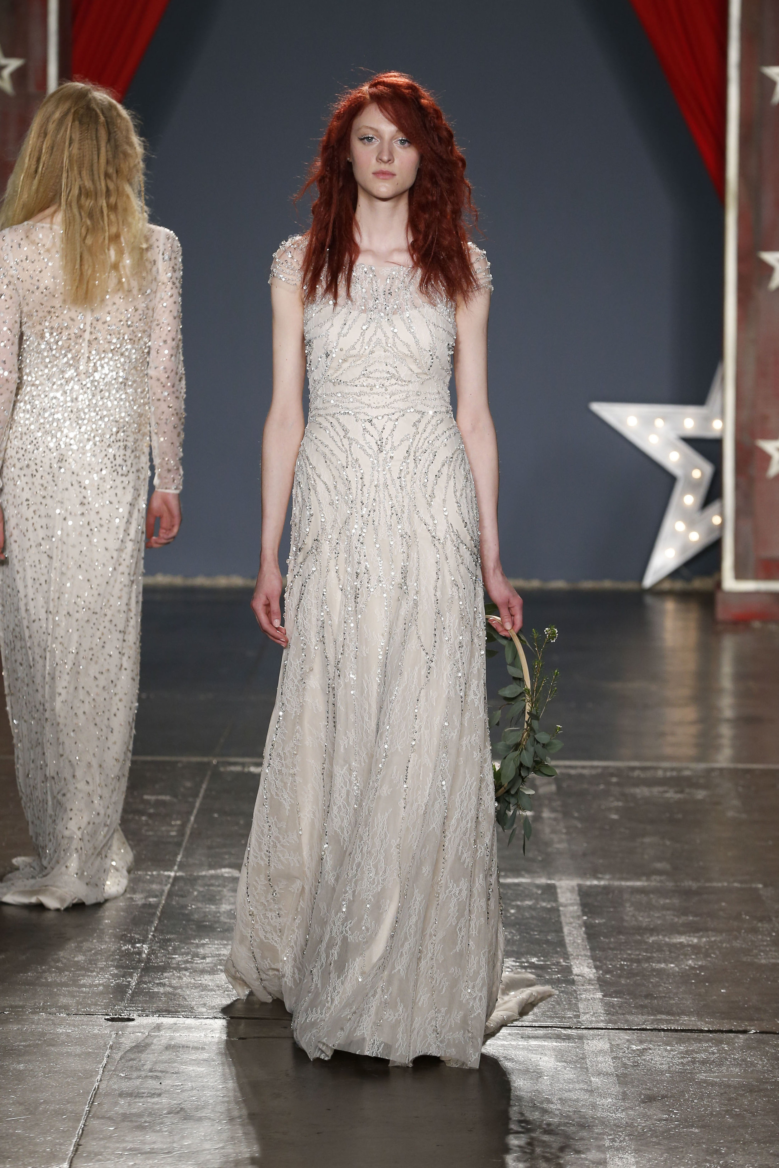 PACKHAM_BRIDAL_0749.jpg