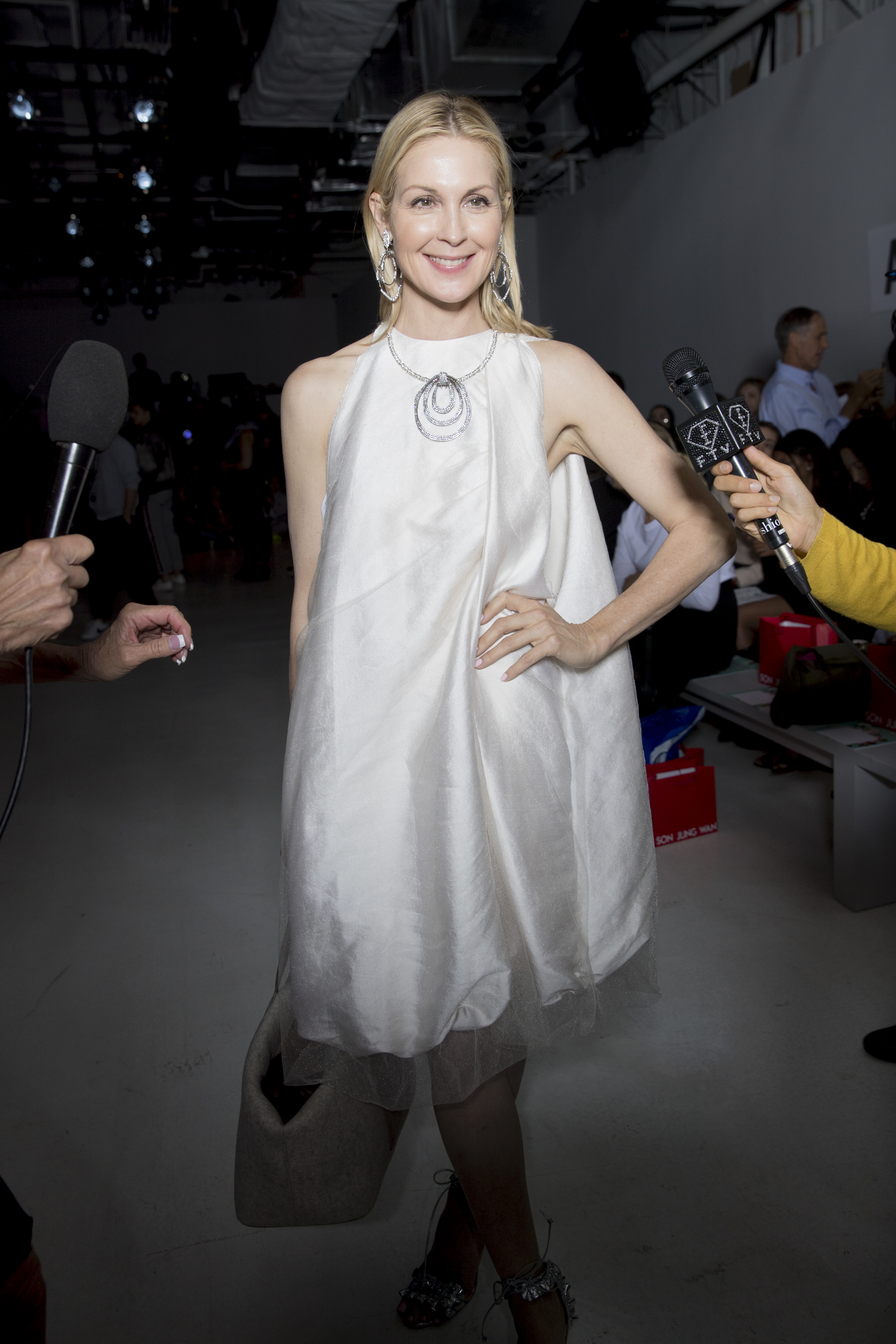 Kelly Rutherford.jpg