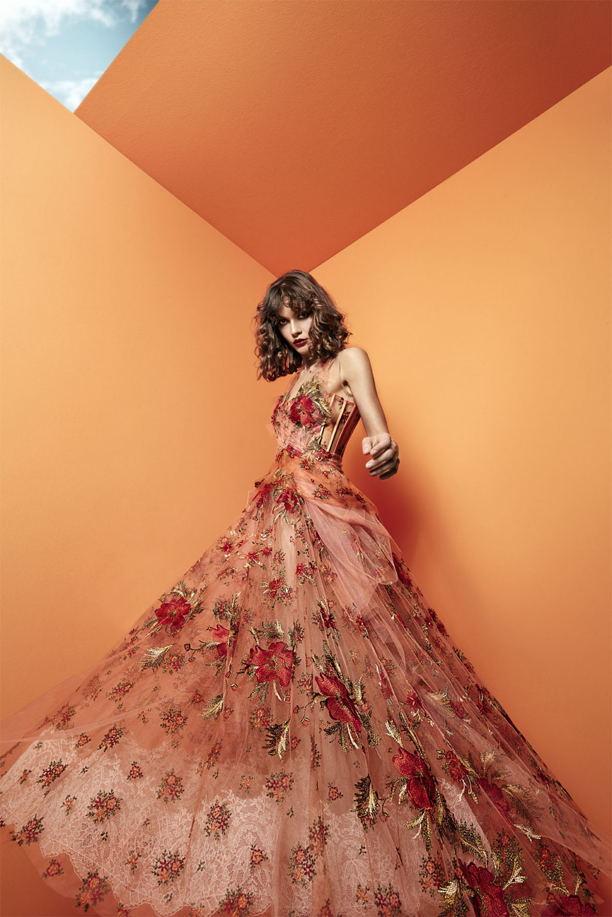 dress-orange-flowers-embroidery-long-dress-no-sleeve-high-fashion-couture-desing-yolan-cris-yolancris-night-out (2).jpg