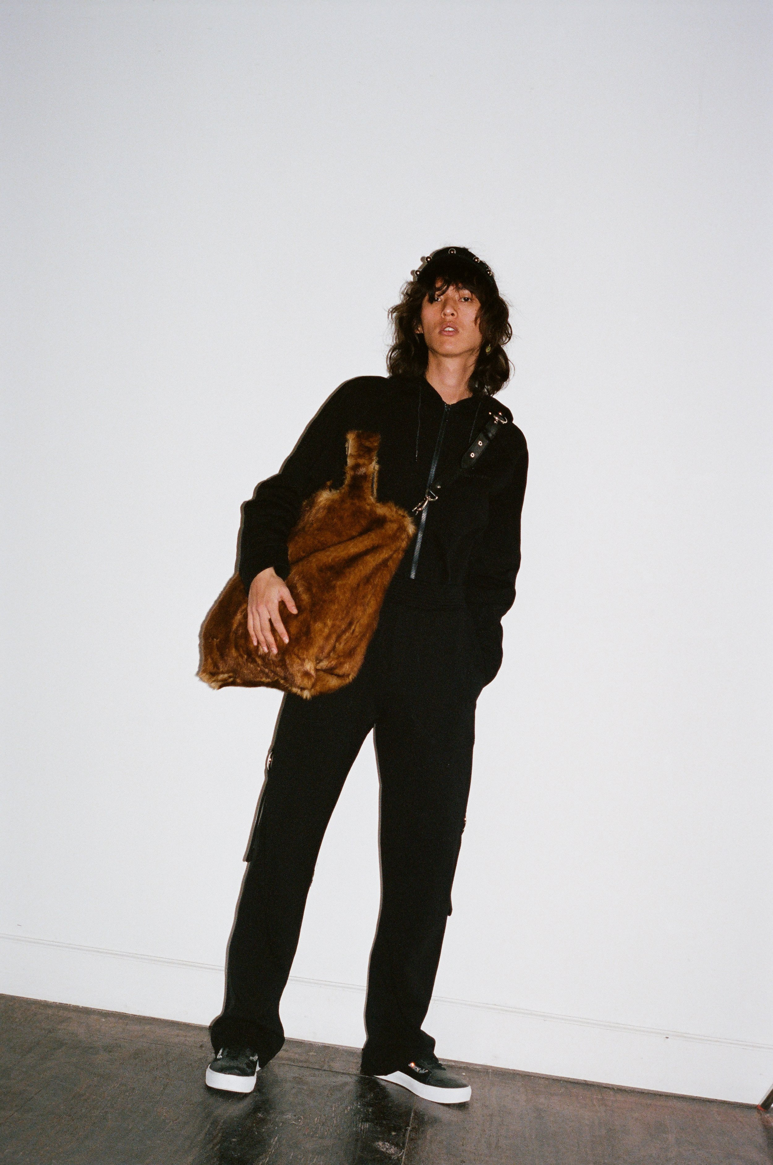 Private Policy FW18 Look 11.jpg