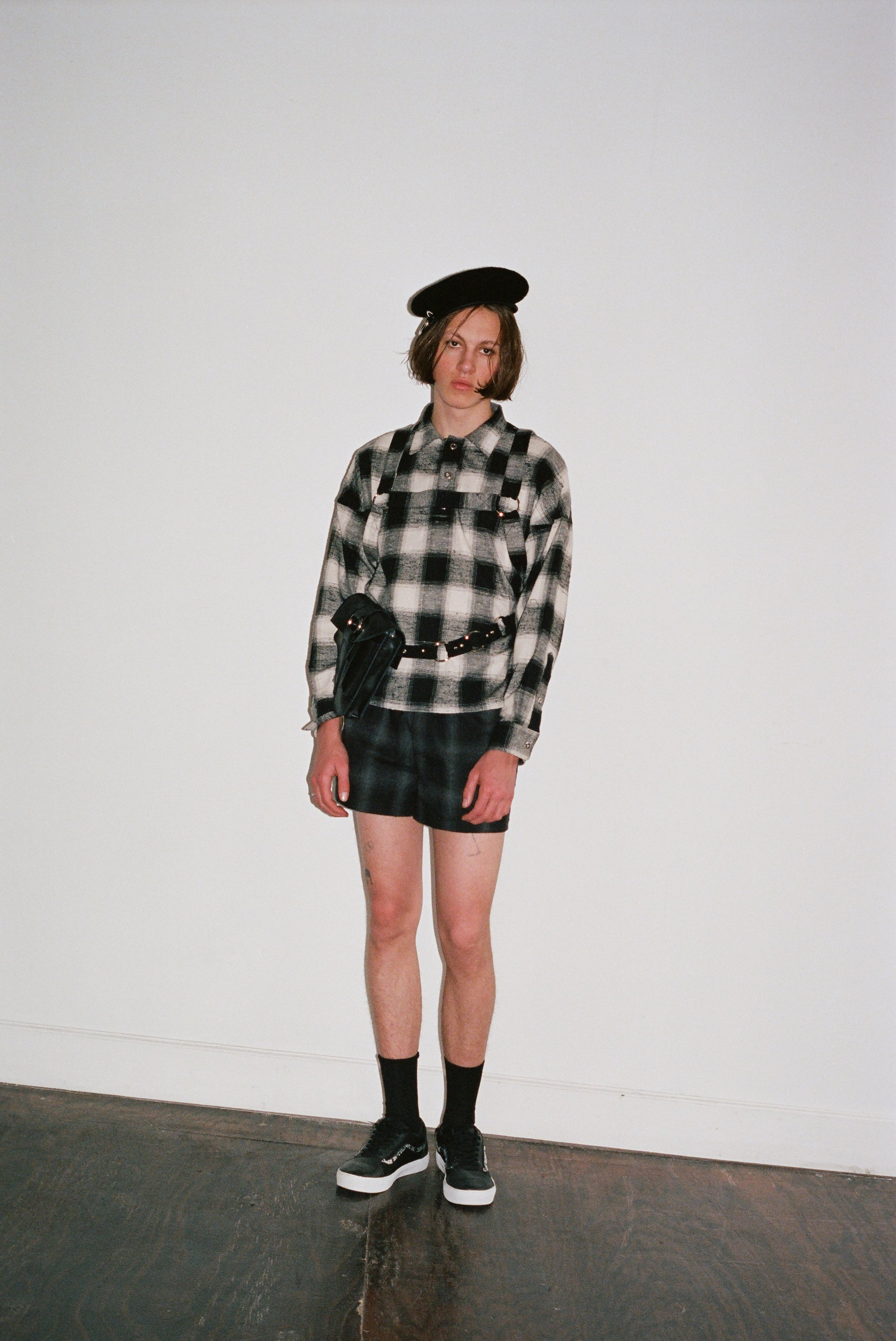 Private Policy FW18 Look 2.jpg