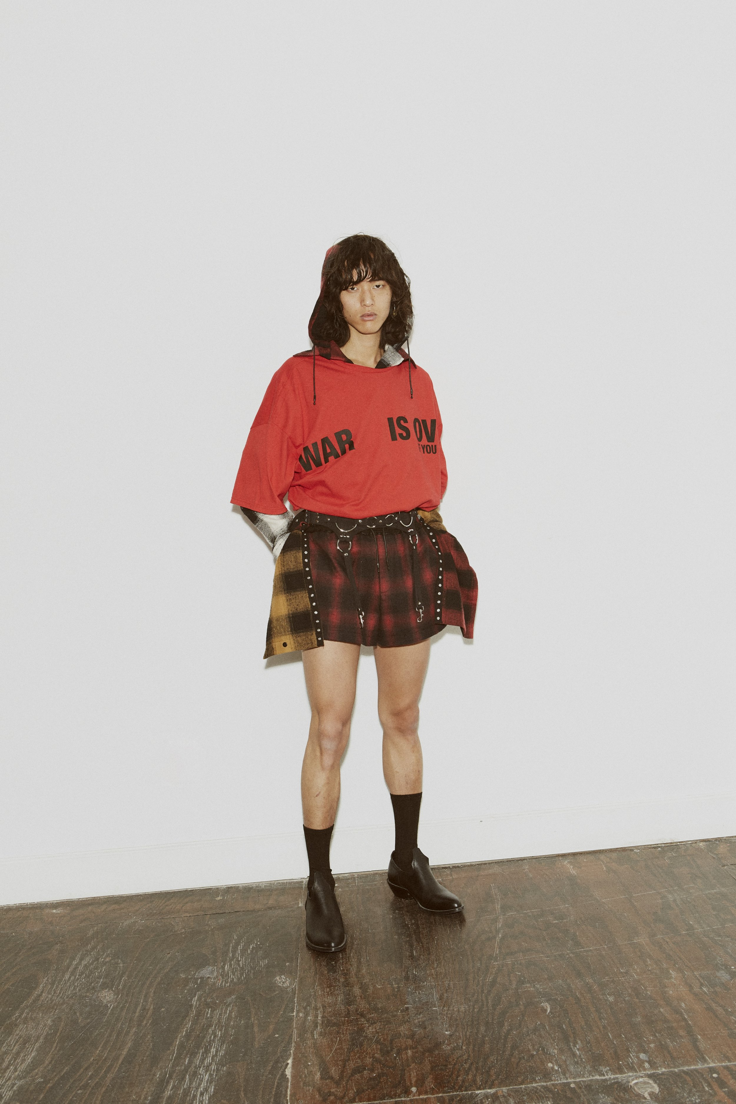 Private Policy FW18 Look 1.jpg