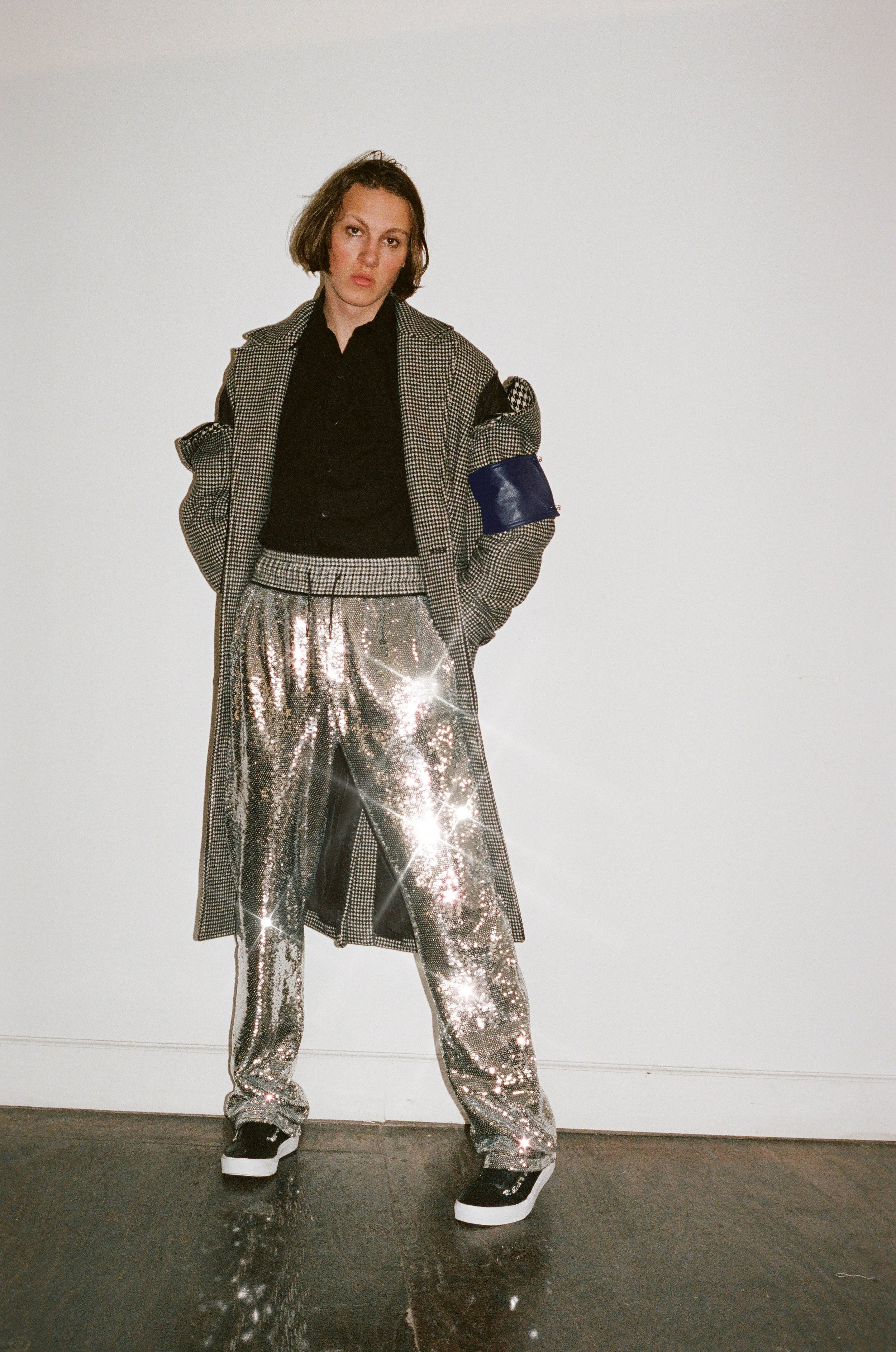 Private Policy FW18 Look 17.jpg