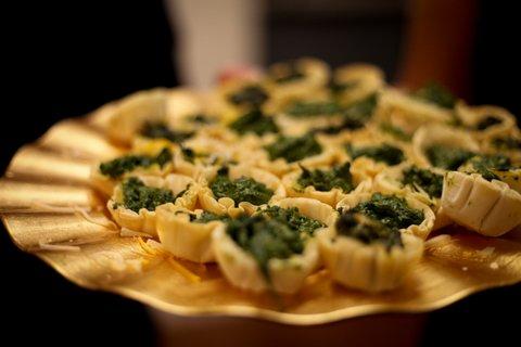 spinach-tortes.jpg