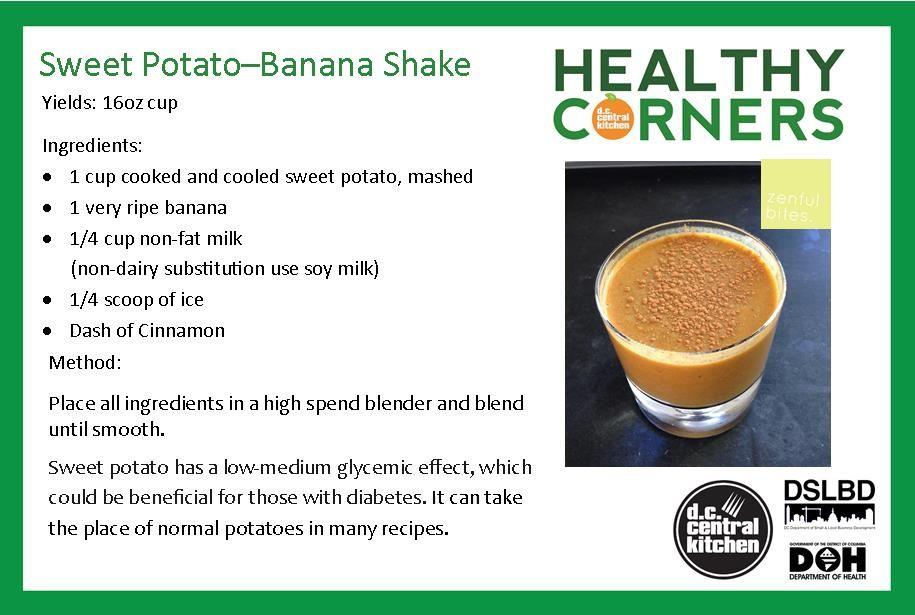 New 7_Sweet Potato Banana Shake_4252014.jpg