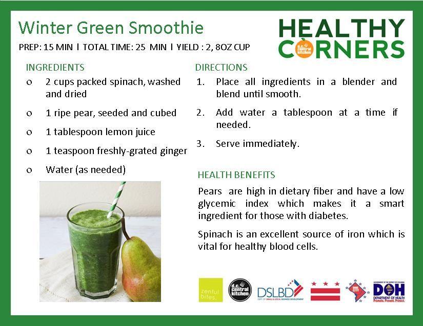 Winter green smoothie.jpg