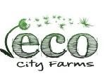 Eco-Logo1-150x108.jpg