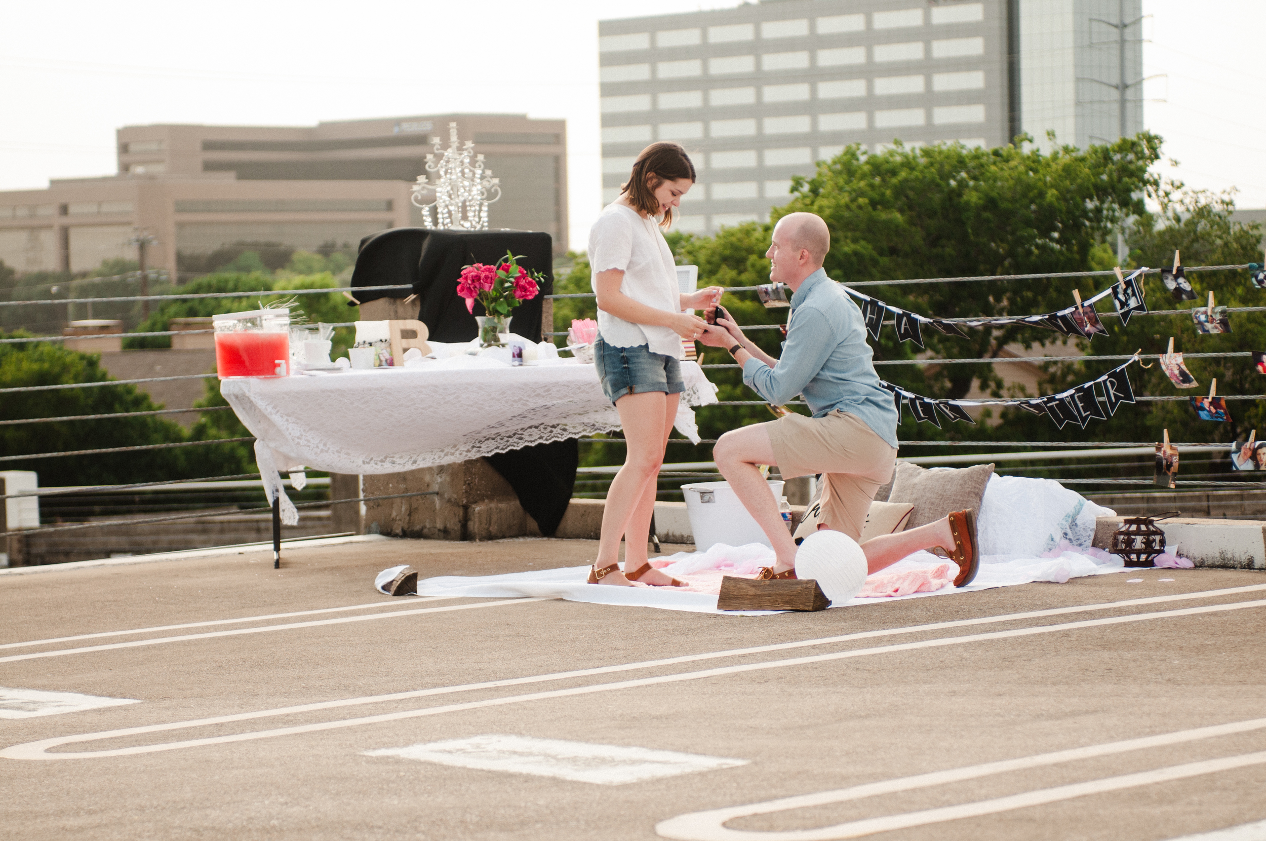 ASCAR_ABBY&SAM_PROPOSAL_2015-33.jpg