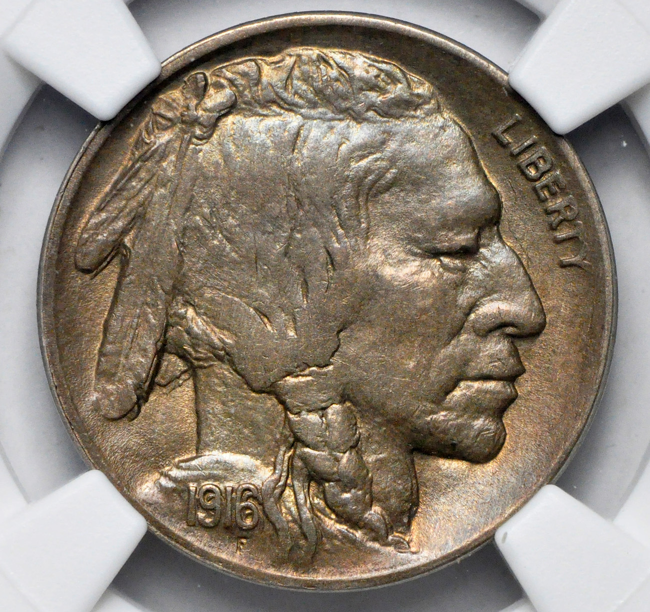 Browse our inventory of nickels.
