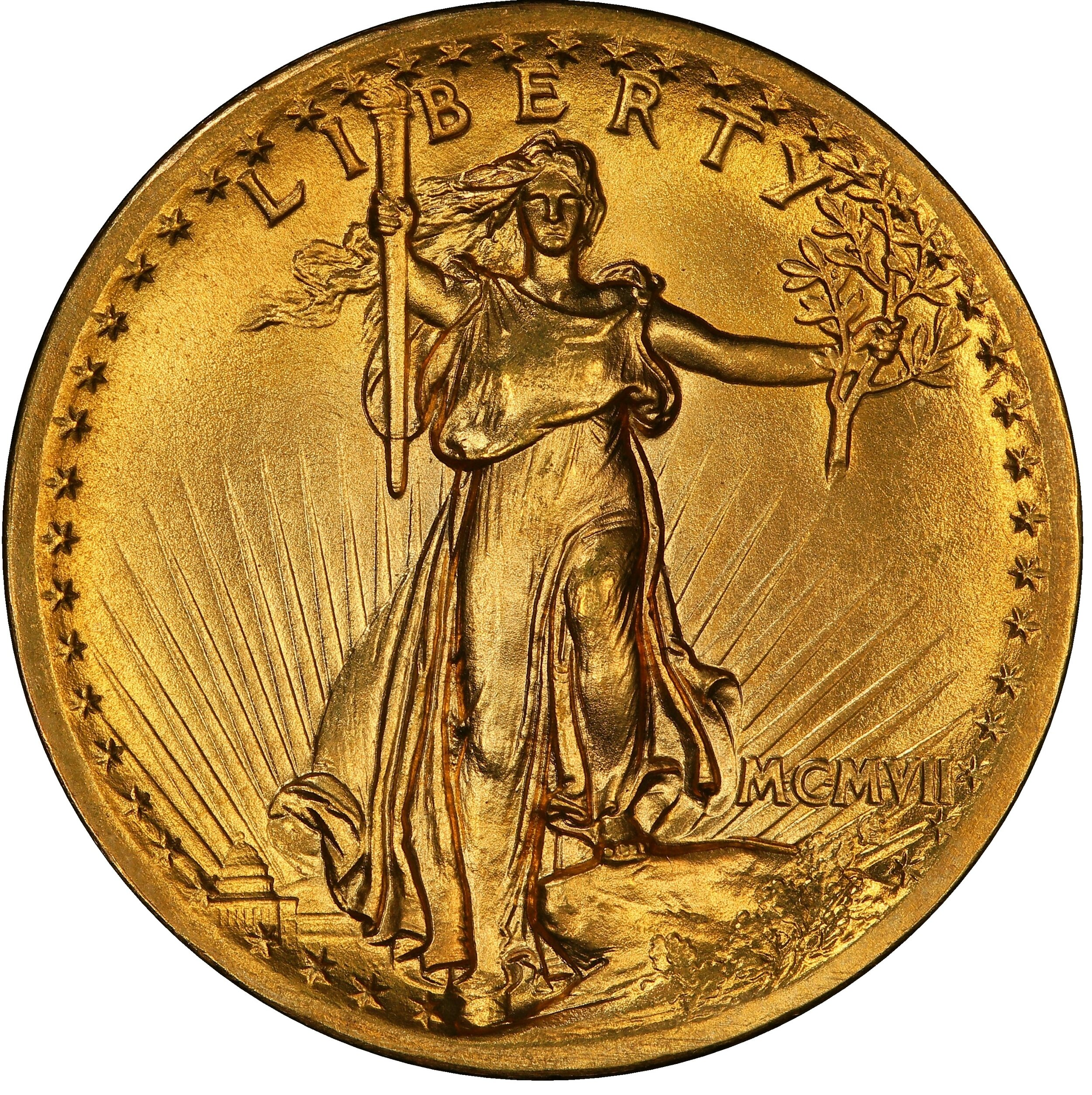 Browse our inventory of US Gold