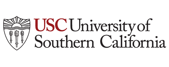 NEW USC LOGO.png